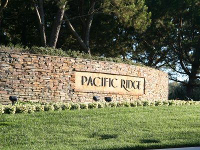 Pacific Ridge, Newport Coast